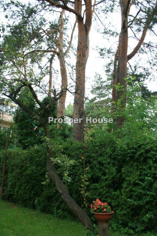 Dom na sprzedaż Warszawa, Bielany, Stare Bielany  200m2 Foto 1