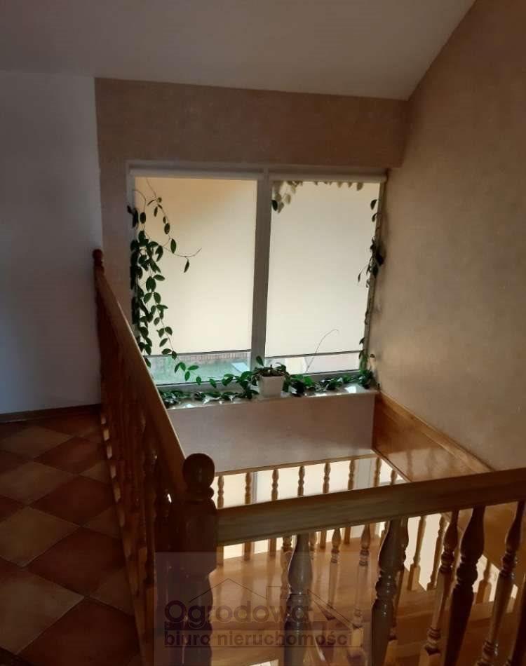 Dom na sprzedaż Łajski  230m2 Foto 7