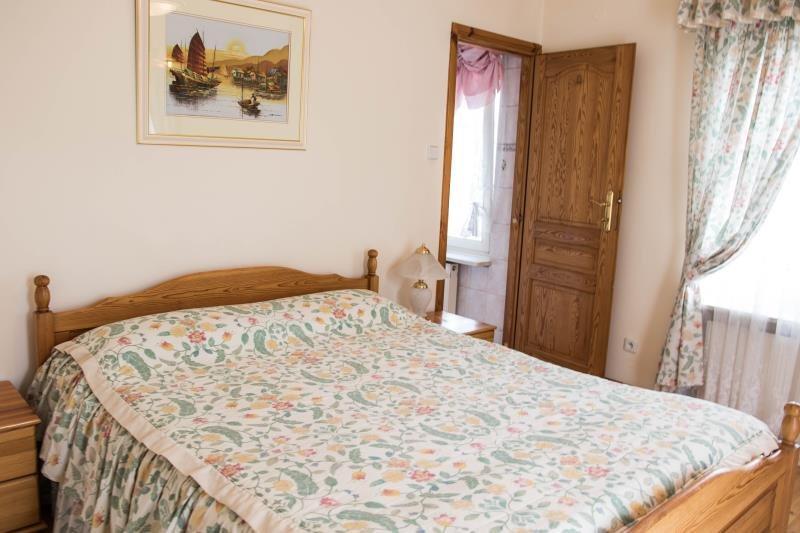 Mieszkanie trzypokojowe na wynajem Gdynia, Wzgórze Św. Maksymiliana, DĄBROWSKIEGO  75m2 Foto 7