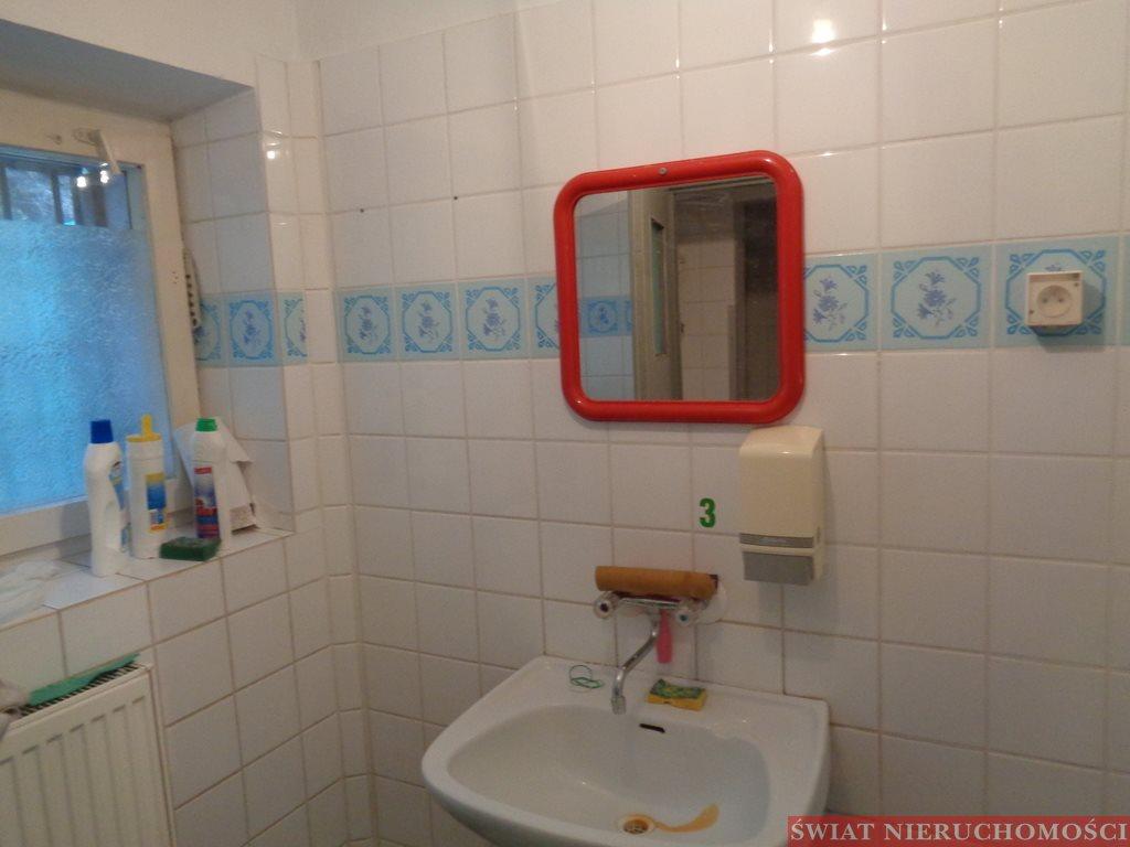 Lokal użytkowy na wynajem Wrocław, Psie Pole  200m2 Foto 8