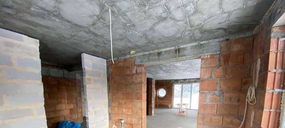 Dom na sprzedaż Pokrzywnica, ul. złota polana  205m2 Foto 6