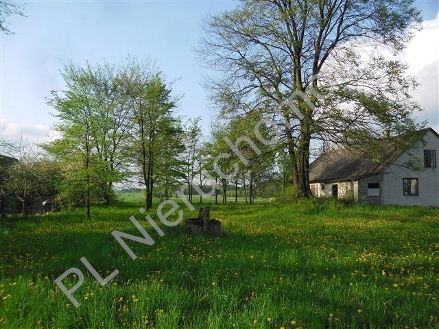 Dom na sprzedaż Kiczki Drugie  140m2 Foto 6