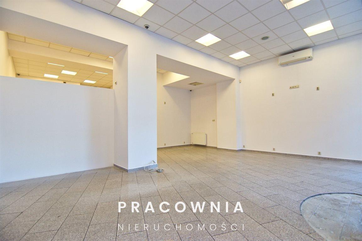 Lokal użytkowy na wynajem Bydgoszcz, Centrum  110m2 Foto 1