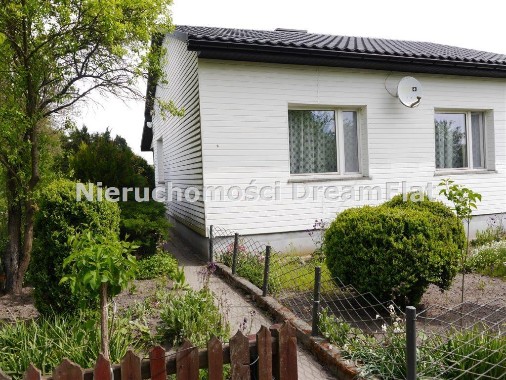 Dom na sprzedaż Krzepin  83m2 Foto 12
