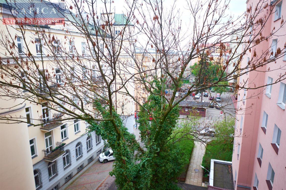 Mieszkanie trzypokojowe na sprzedaż Warszawa, Wola, Czyste  71m2 Foto 1