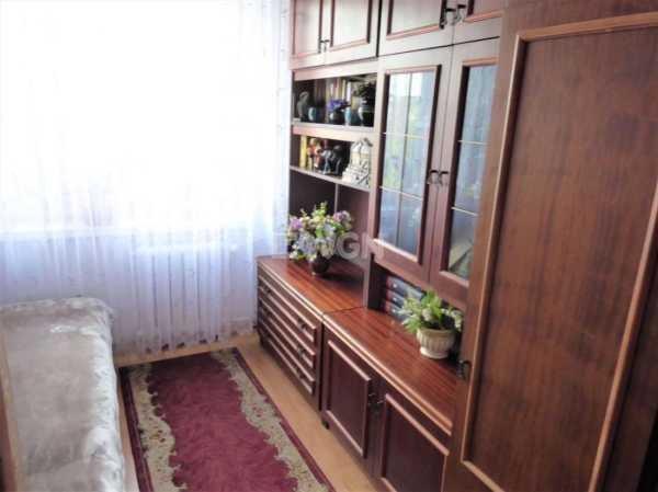 Mieszkanie trzypokojowe na sprzedaż Częstochowa, Trzech Wieszczów, Zana  50m2 Foto 9
