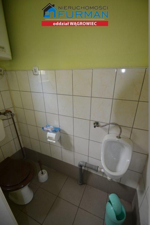 Działka inna na sprzedaż Łęgowo  6932m2 Foto 12