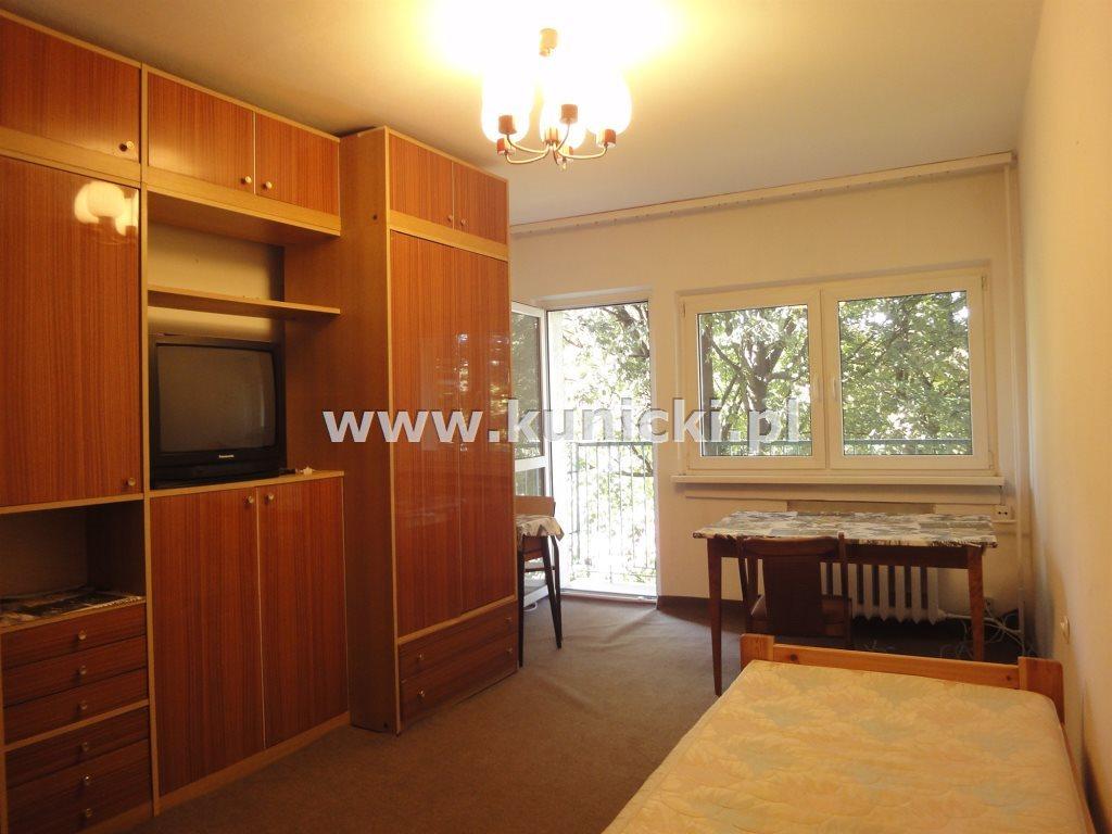Mieszkanie trzypokojowe na sprzedaż Łódź, Śródmieście, Jana Matejki  53m2 Foto 2