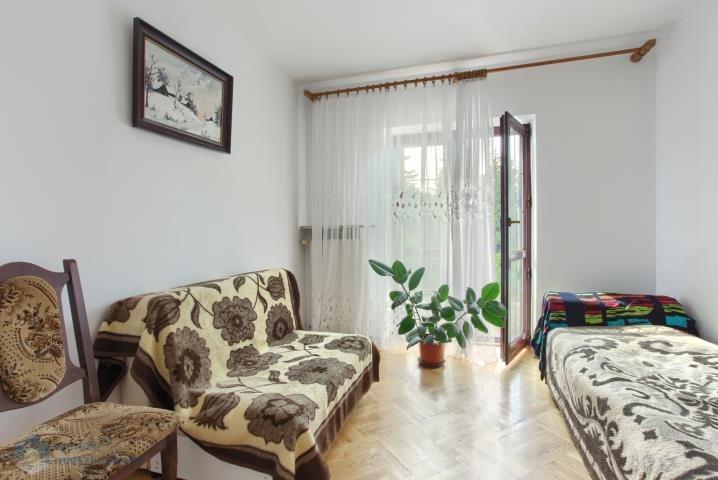 Dom na sprzedaż Warszawa, Wawer, Marysin Wawerski, Akwarelowa  181m2 Foto 11
