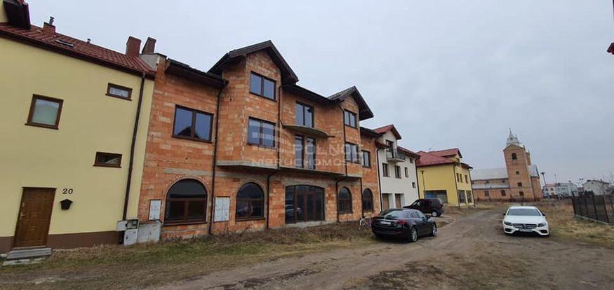 Dom na sprzedaż Łowicz, Szafirowa  1130m2 Foto 3