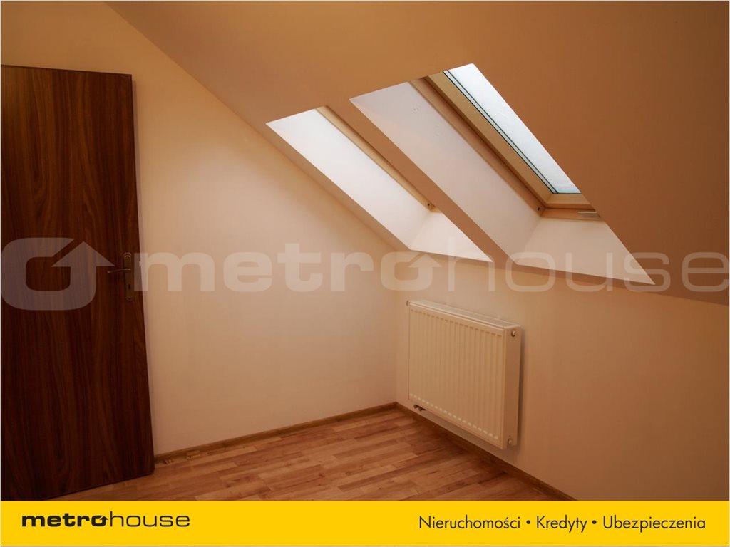 Dom na sprzedaż Wojcieszyce, Stara Kamienica  154m2 Foto 4
