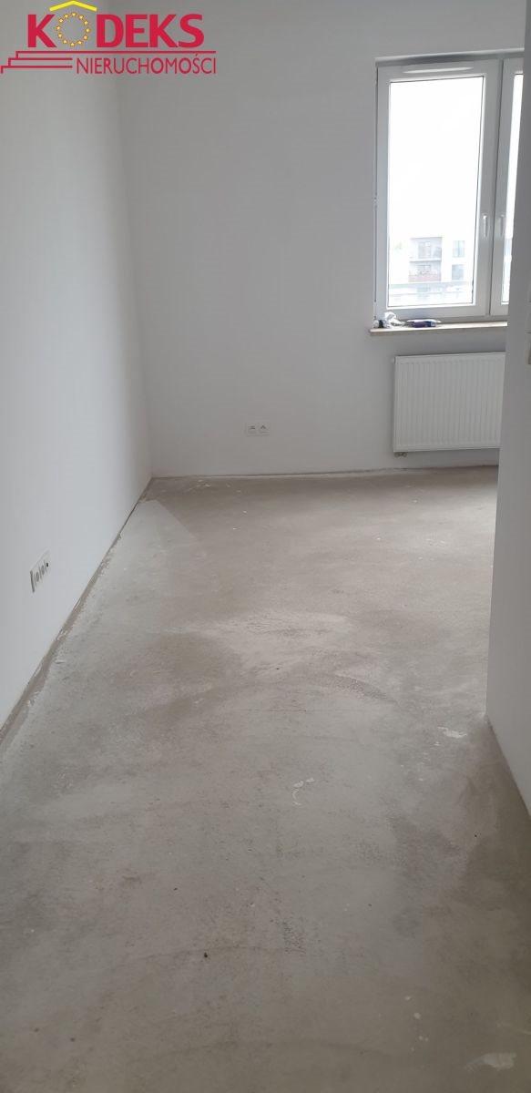 Mieszkanie dwupokojowe na sprzedaż Warszawa, Białołęka  51m2 Foto 6