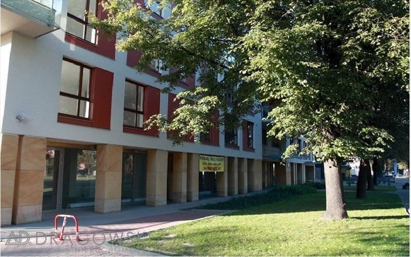 Lokal użytkowy na sprzedaż Warszawa, Ochota, Grójecka  65m2 Foto 2