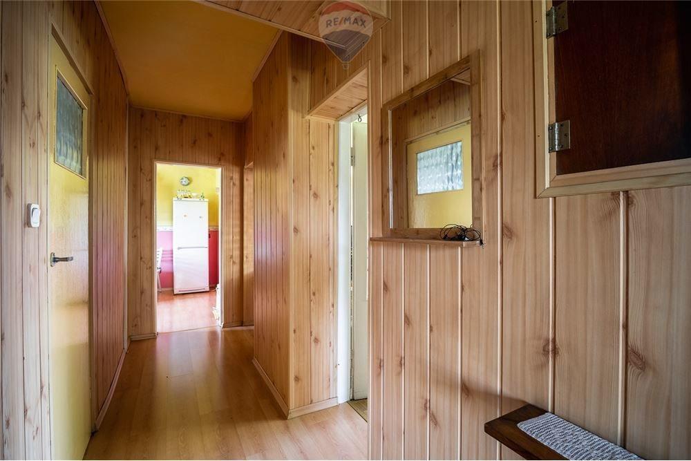 Dom na sprzedaż Kroczyce  450m2 Foto 9
