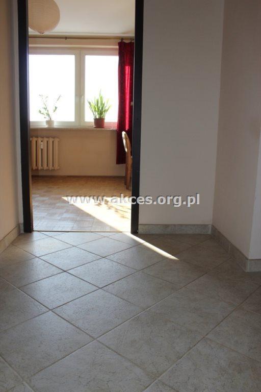Mieszkanie dwupokojowe na sprzedaż Warszawa, Bemowo, Nowe Górce  60m2 Foto 9