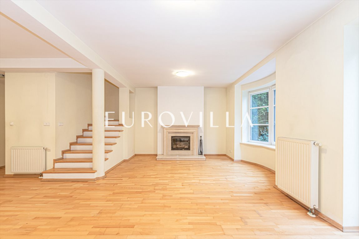 Dom na sprzedaż Warszawa, Wilanów Zawady, Syta  240m2 Foto 3