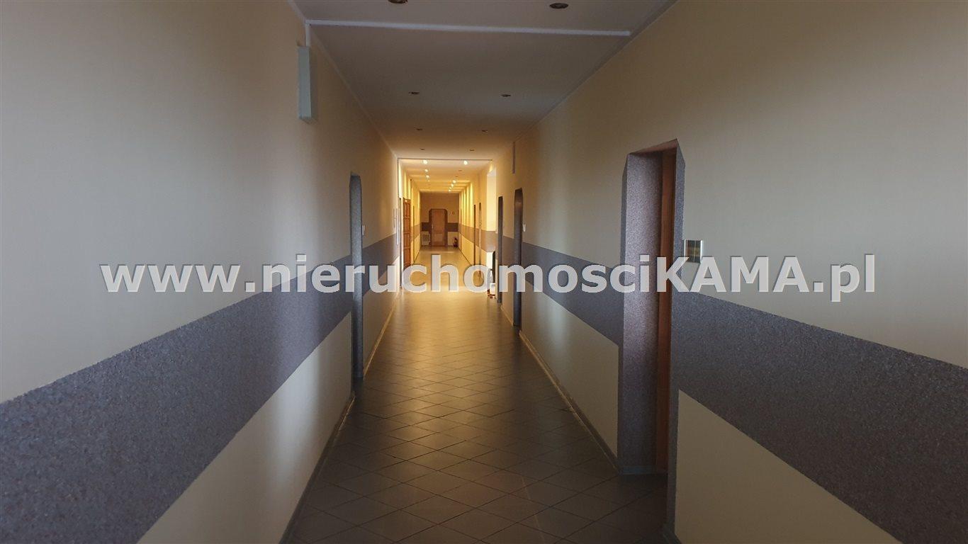 Lokal użytkowy na sprzedaż Czechowice-Dziedzice  498m2 Foto 10