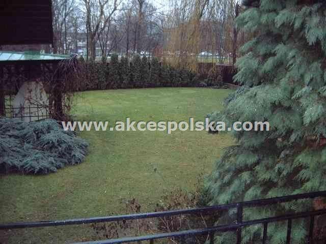 Dom na sprzedaż Warszawa, Ursynów, Ludwinów  630m2 Foto 1