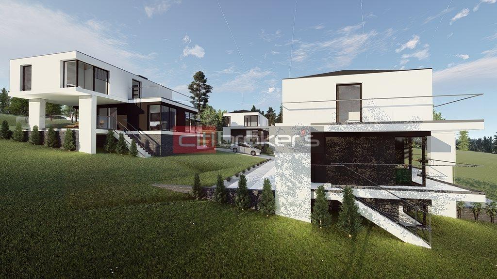 Dom na sprzedaż Tyczyn  151m2 Foto 4