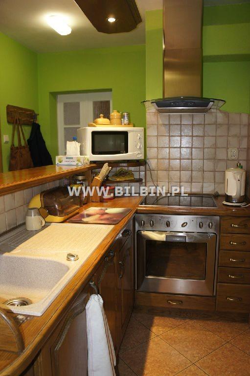 Mieszkanie czteropokojowe  na wynajem Suwałki  66m2 Foto 5