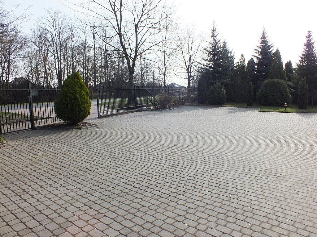 Lokal użytkowy na wynajem Trzemeszno, Wyszyńskiego  315m2 Foto 13