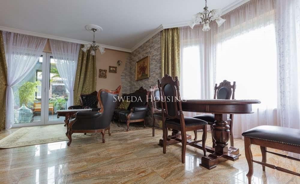 Dom na sprzedaż Bojano, Rycerska  196m2 Foto 6
