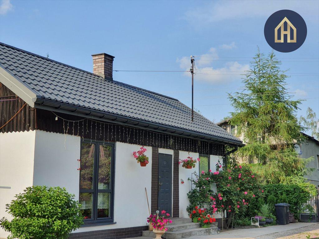 Dom na sprzedaż Chylice  50m2 Foto 9