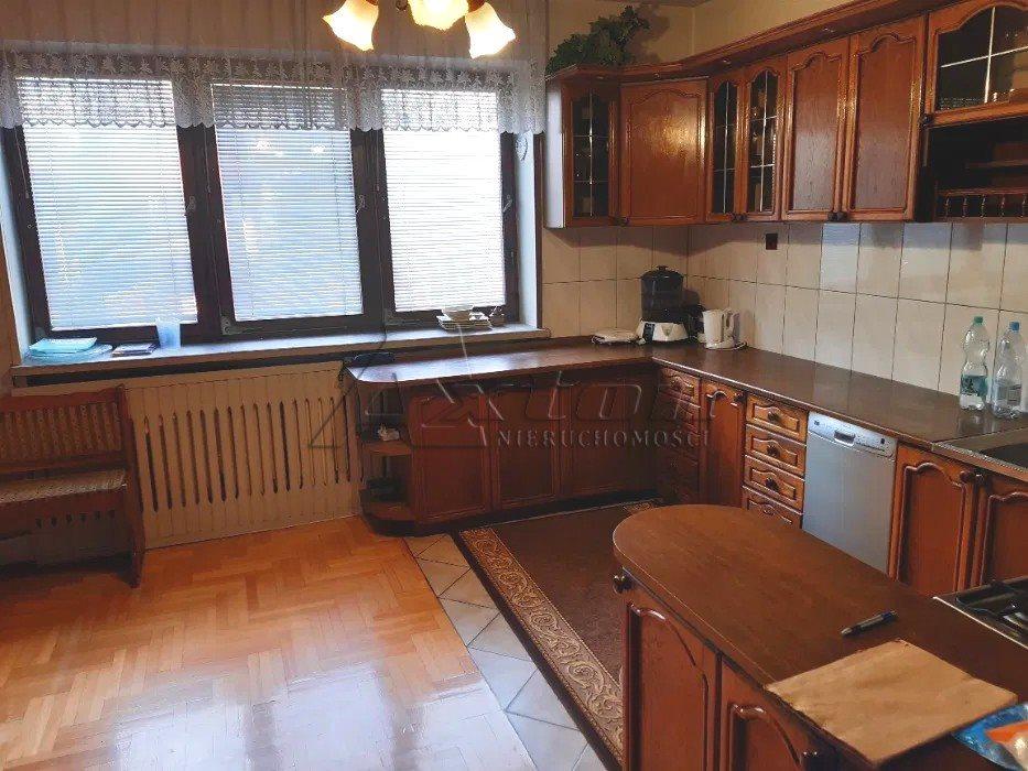 Dom na sprzedaż Warszawa, Wawer, Trakt Lubelski  450m2 Foto 1