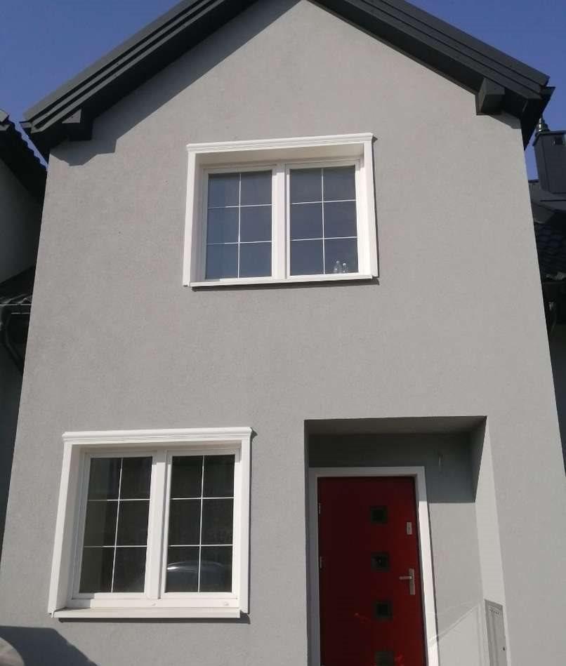 Dom na sprzedaż Niepołomice  98m2 Foto 1