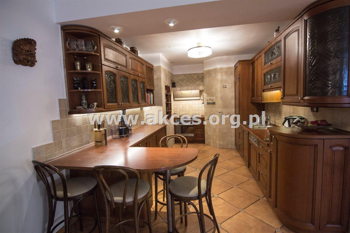 Dom na sprzedaż Warszawa, Praga-Południe, Grochów  431m2 Foto 7