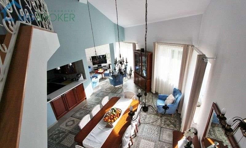 Dom na sprzedaż Mysłowice, Kosztowy, Kosztowy  378m2 Foto 5