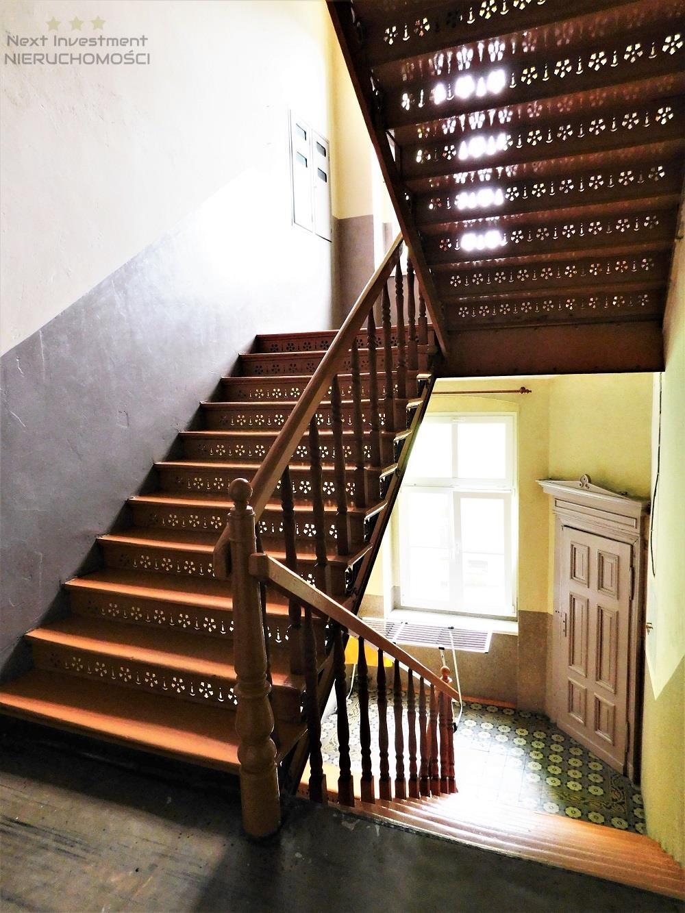 Lokal użytkowy na sprzedaż Kędzierzyn-Koźle  1549m2 Foto 8