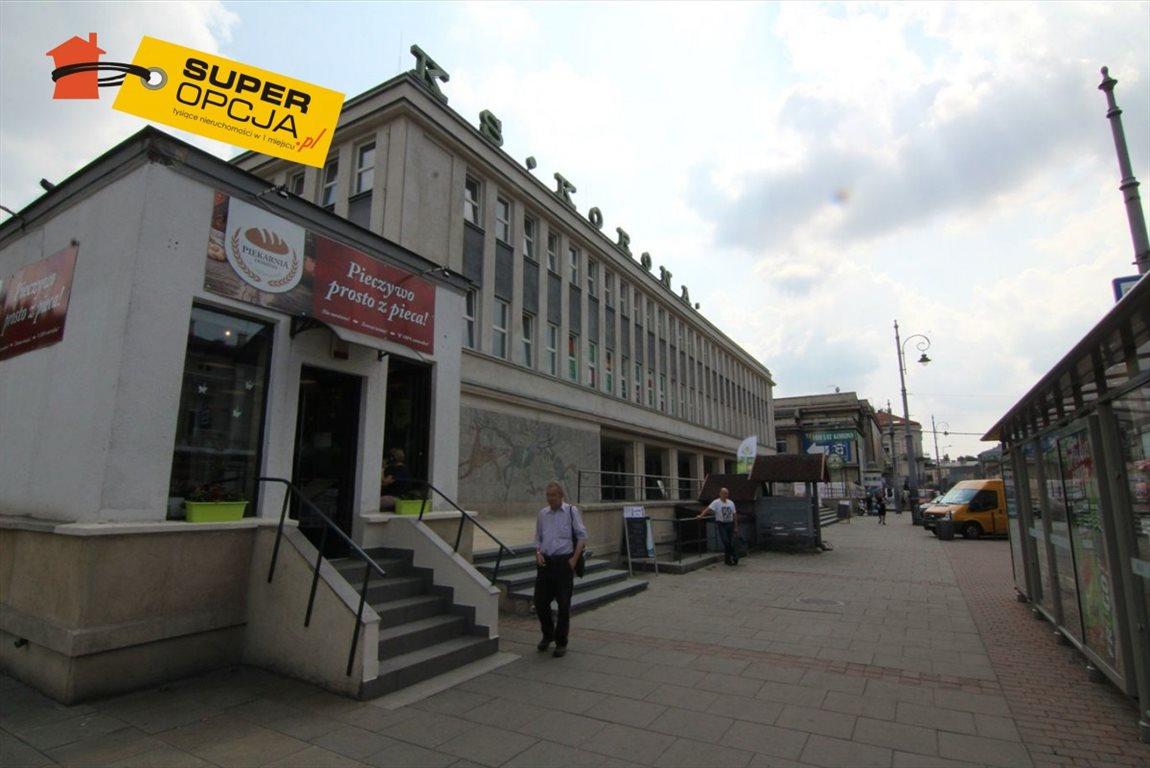 Lokal użytkowy na sprzedaż Kraków, Podgórze  84m2 Foto 6