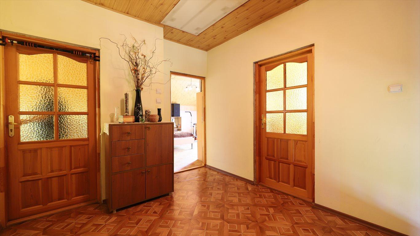Dom na sprzedaż Katowice, Kostuchna, Pelargonii  220m2 Foto 13
