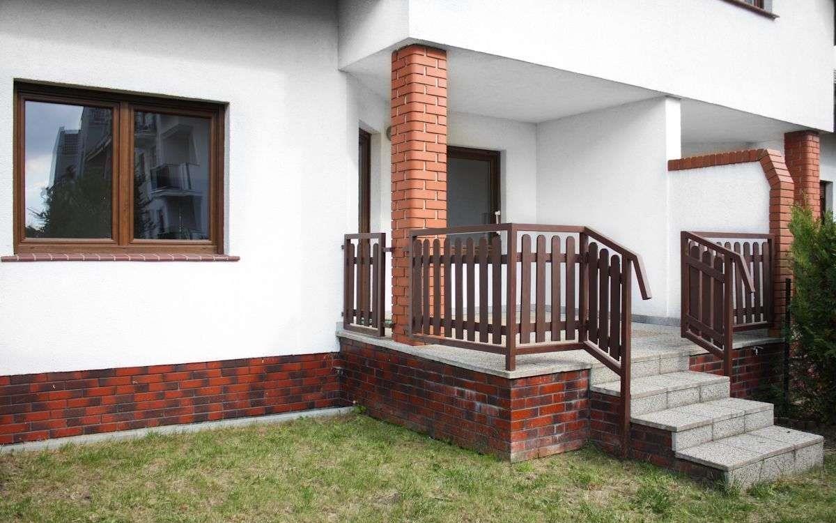 Dom na wynajem Swarzędz, Kruszewnia, Izabelin  172m2 Foto 12