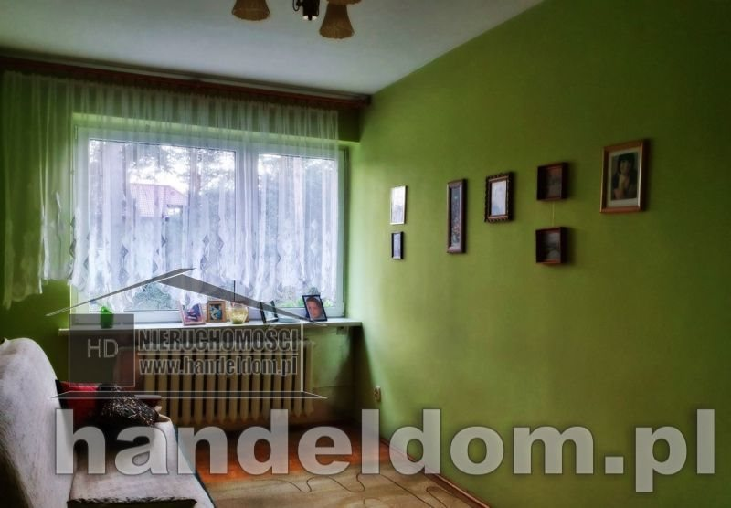 Dom na sprzedaż Włocławek, Michelin  100m2 Foto 4