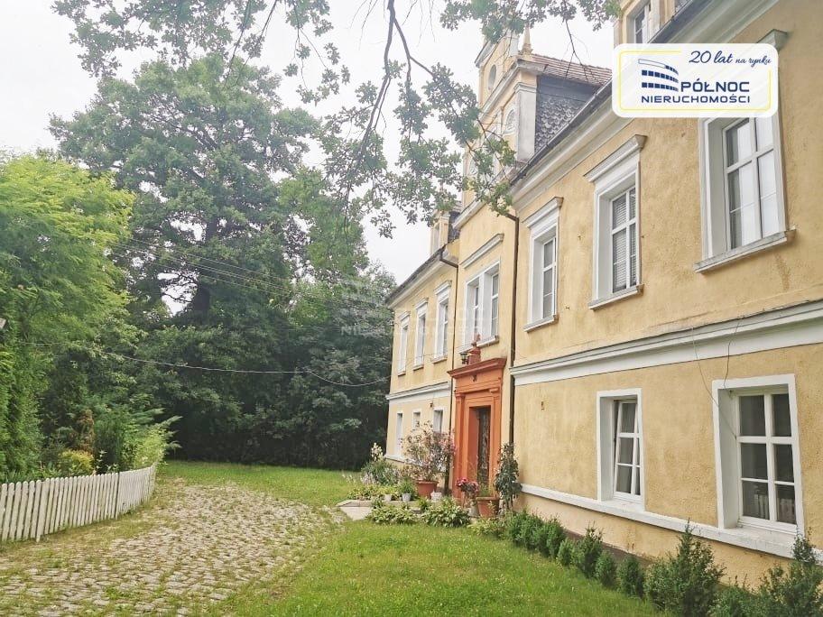 Lokal użytkowy na sprzedaż Legnica  900m2 Foto 1