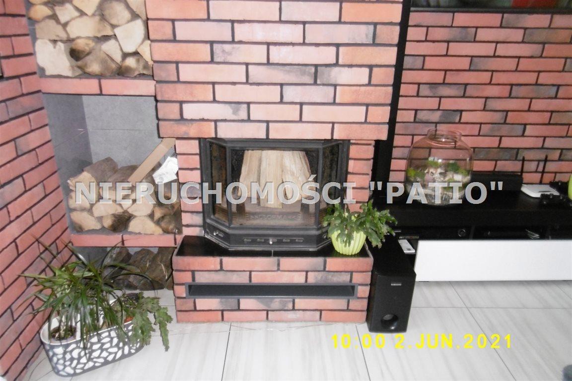 Dom na sprzedaż Dąbrowa  135m2 Foto 10