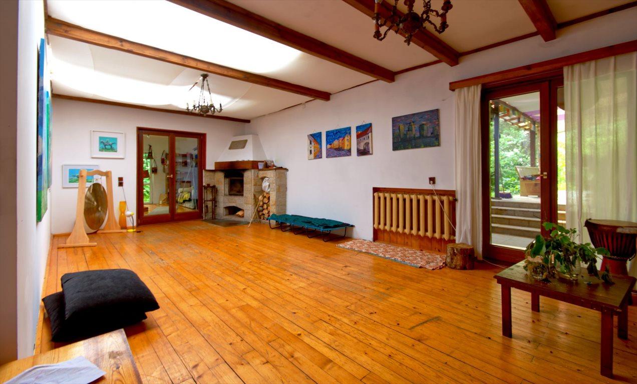 Dom na sprzedaż Józefów  400m2 Foto 12