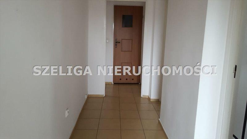 Dom na wynajem Gliwice, Żerniki, ŻERNIKI, DLA PRACOWNIKÓW  110m2 Foto 5