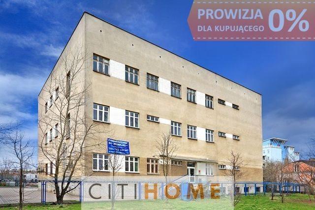 Lokal użytkowy na sprzedaż Warszawa, Bemowo  3439m2 Foto 3