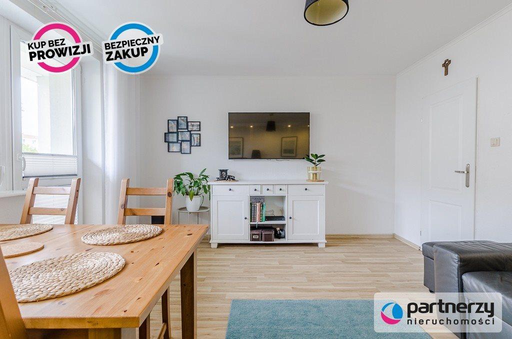 Mieszkanie czteropokojowe  na sprzedaż Gdańsk, Suchanino, Taborowa  77m2 Foto 3