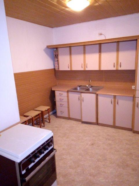 Mieszkanie dwupokojowe na sprzedaż Strzegom  46m2 Foto 1