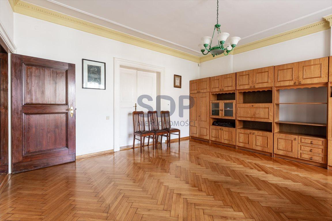 Dom na sprzedaż Wrocław, Krzyki, Krzyki, Rapackiego Wincentego  586m2 Foto 10