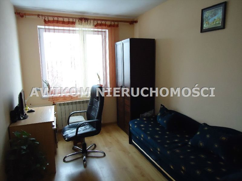 Dom na sprzedaż Żyrardów, Kuklówka Zarzeczna  152m2 Foto 5