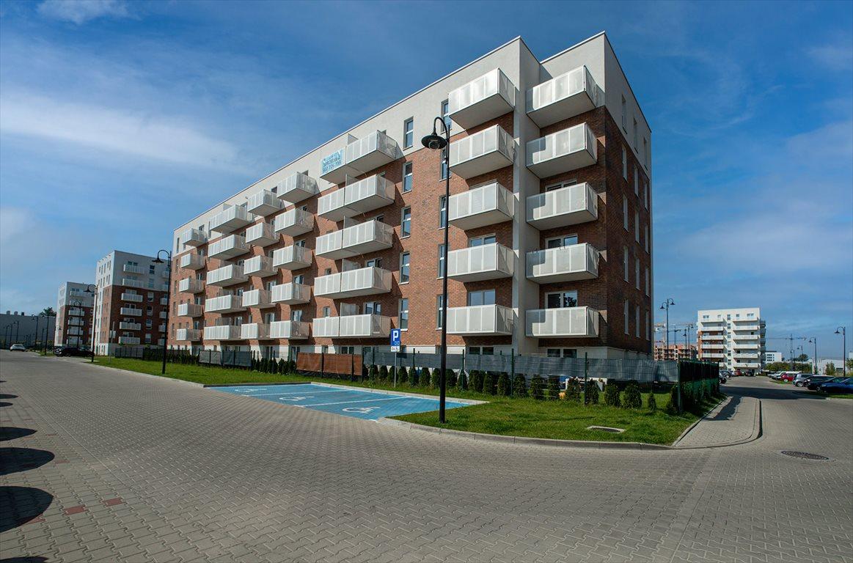 Mieszkanie dwupokojowe na sprzedaż Łódź, Śródmieście, łódź  39m2 Foto 1