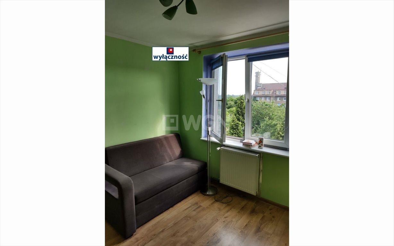 Mieszkanie dwupokojowe na sprzedaż Skarbimierzyce, Skarbimierzyce, Skarbimierzyce  36m2 Foto 4