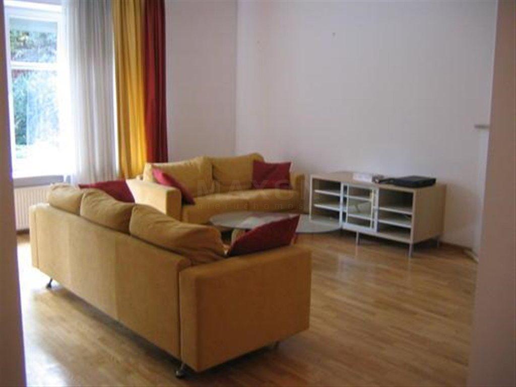Dom na sprzedaż Warszawa, Ochota, Drawska  167m2 Foto 6