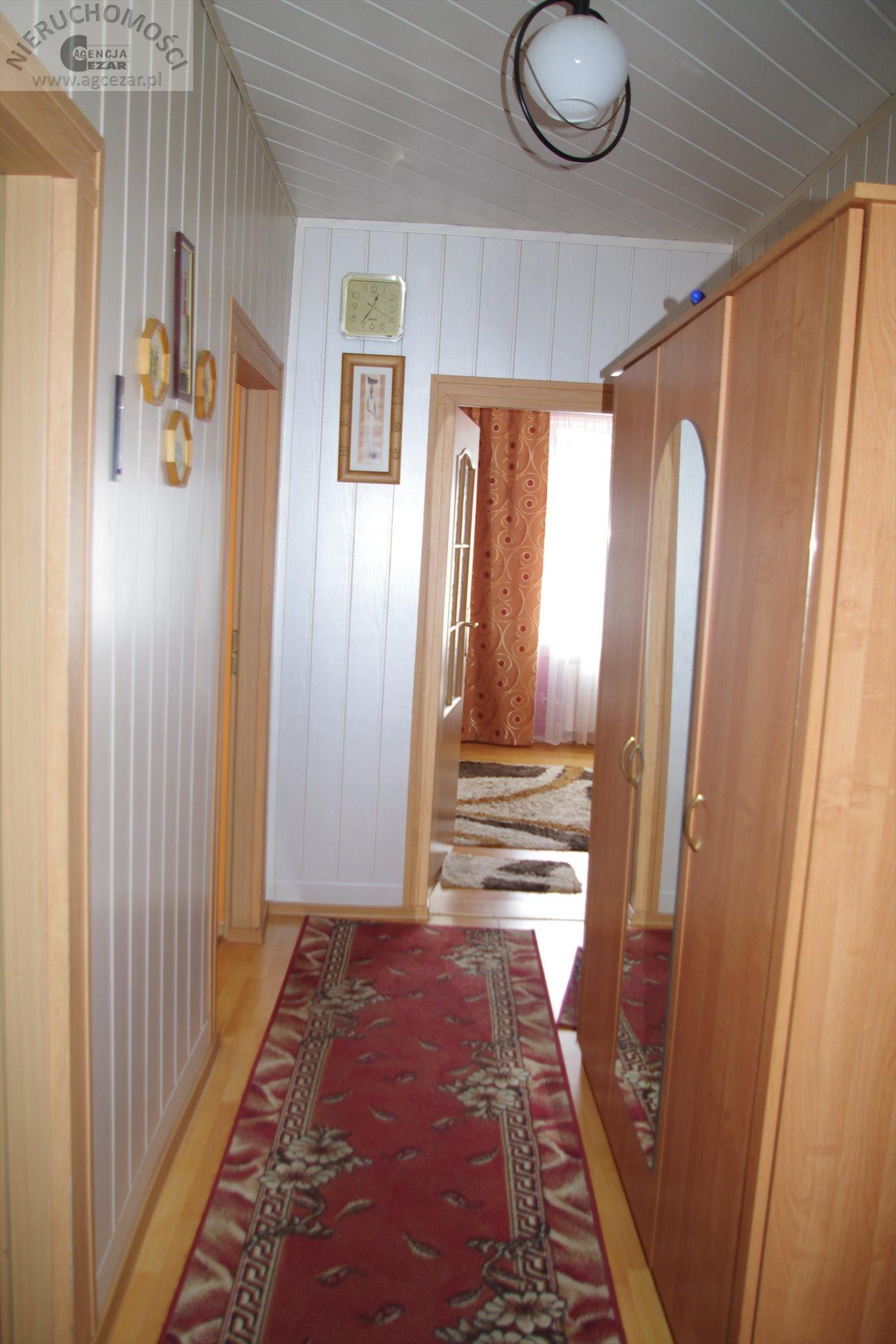 Dom na sprzedaż Mińsk Mazowiecki, Centrum  80m2 Foto 9
