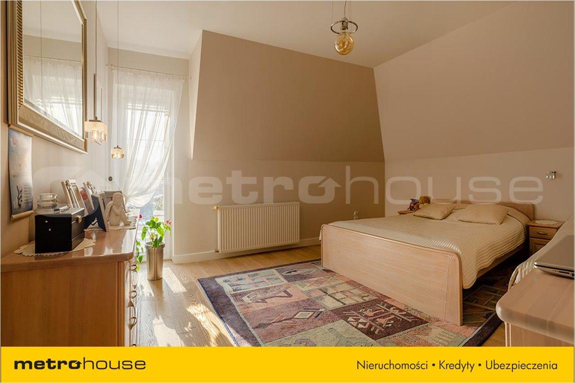 Dom na sprzedaż Żanęcin, Wiązowna  171m2 Foto 5